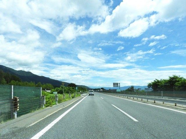 箱根バス旅