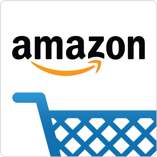 Amazonモバイルアプリ