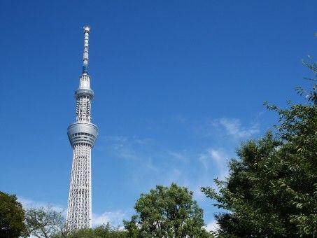 はとバス ツアー 日帰り 東京