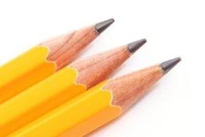 小論文,書き方,例文