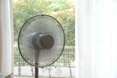 湿気対策,カビ対策