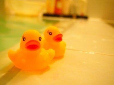 風水,風呂,位置